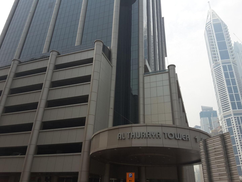 HiDubai-business-mediacast-b2b-services-distributors-wholesalers-dubai-media-city-al-sufouh-2-dubai