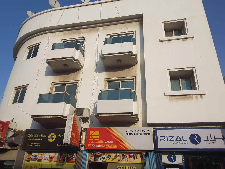 HiDubai-business-rizal-trading-shopping-consumer-electronics-al-jafiliya-dubai-2