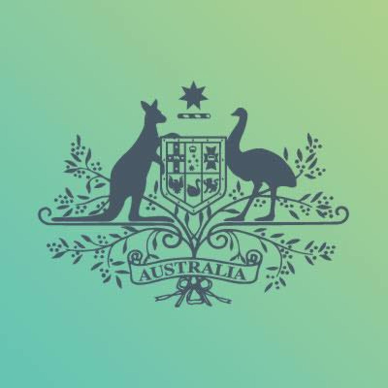 HiDubai-business-consulate-general-of-australia-government-public-services-embassies-consulates-mankhool-dubai-2