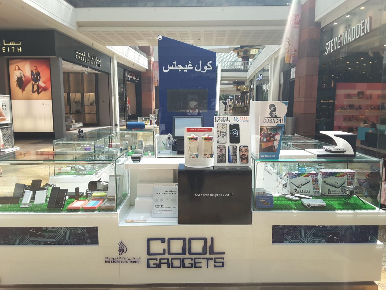 HiDubai-business-cool-gadgets-shopping-consumer-electronics-dubai-festival-city-al-kheeran-1-dubai-2