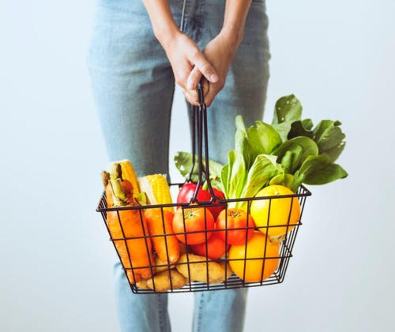 HiDubai-business-allday-d1-shopping-supermarkets-hypermarkets-grocery-stores-al-quoz-industrial-2-dubai
