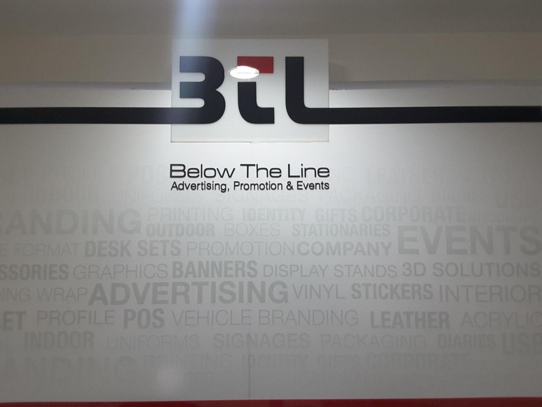 HiDubai-business-below-the-line-media-marketing-it-design-advertising-agency-dubai-media-city-al-sufouh-2-dubai-2