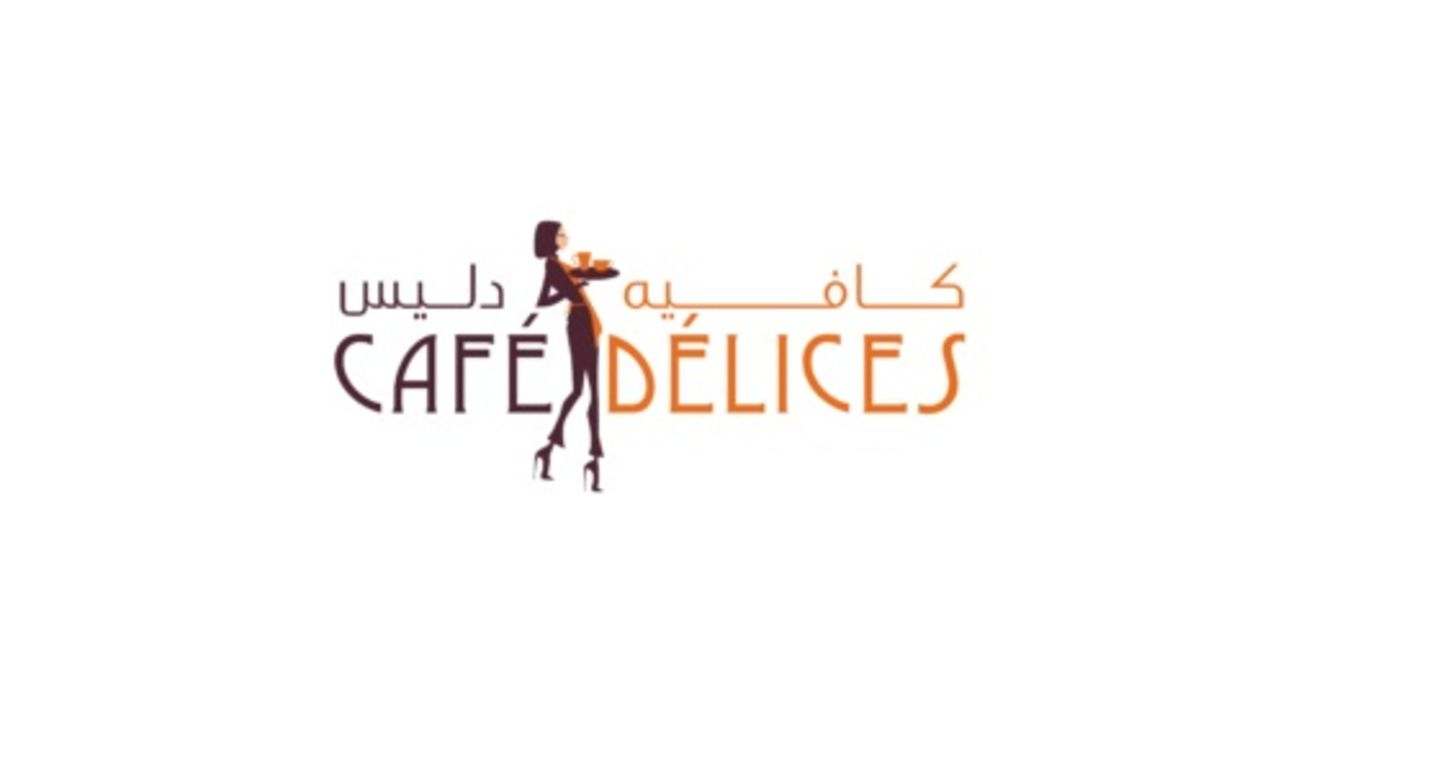 HiDubai-business-cafe-delices-food-beverage-bakeries-desserts-sweets-business-bay-dubai