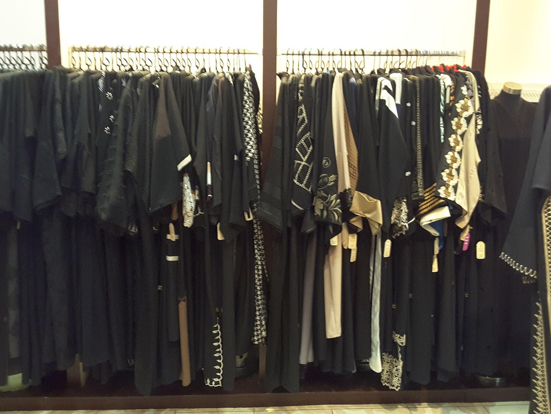 HiDubai-business-golden-chance-abaya-and-shiala-shopping-apparel-mirdif-dubai-2