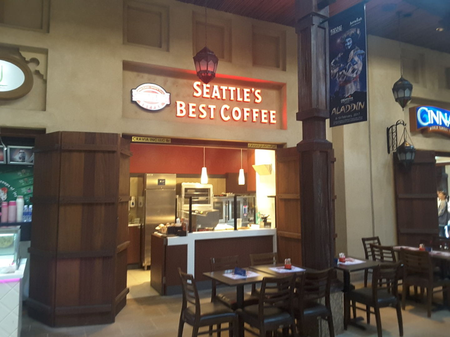 HiDubai-business-seattles-best-coffee-food-beverage-coffee-shops-al-sufouh-1-dubai-2