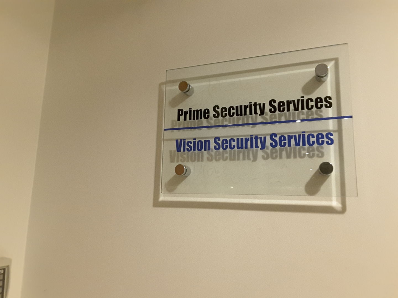HiDubai-business-prime-security-services-home-safety-security-business-bay-dubai-2