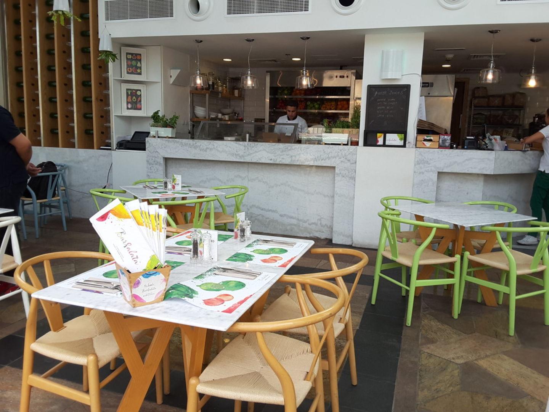 HiDubai-business-bar-salata-food-beverage-restaurants-bars-downtown-dubai-dubai-2
