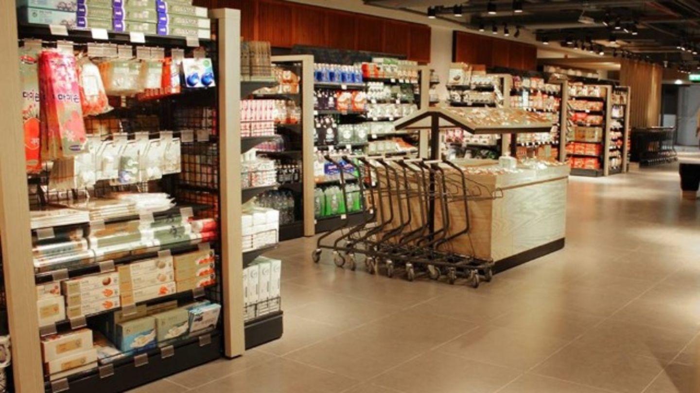 HiDubai-business-1004-mart-shopping-supermarkets-hypermarkets-grocery-stores-the-greens-al-thanyah-3-dubai