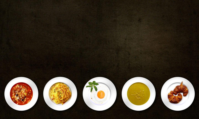 HiDubai-business-l-f-s-general-trading-b2b-services-food-stuff-trading-al-ras-dubai-2