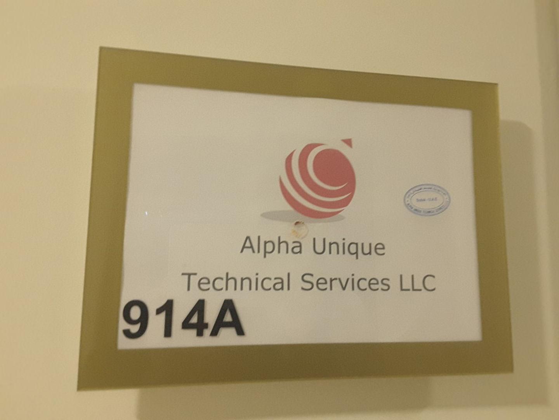 HiDubai-business-alpha-unique-technical-services-home-handyman-maintenance-services-ibn-batuta-jebel-ali-1-dubai-2