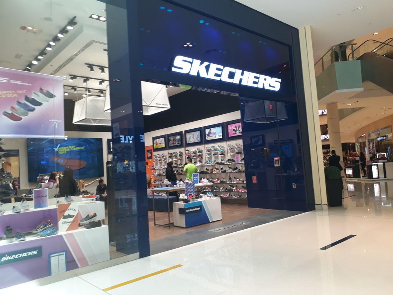 HiDubai-business-skechers-shopping-footwear-burj-khalifa-dubai-2