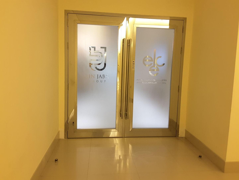 HiDubai-business-emirates-kitchen-equipment-b2b-services-distributors-wholesalers-dubai-marina-marsa-dubai-dubai-2