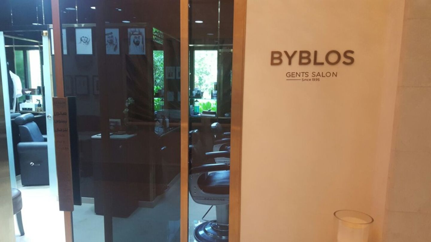 HiDubai-business-byblos-gents-salon-beauty-wellness-health-beauty-salons-jumeirah-2-dubai-2