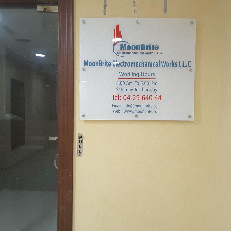 HiDubai-business-moonbrite-electromechanical-works-home-handyman-maintenance-services-al-nahda-1-dubai-2