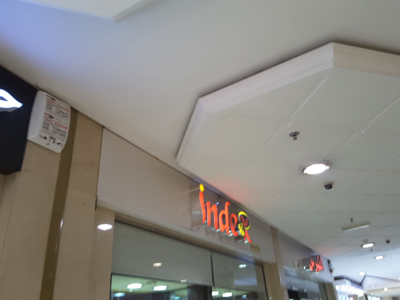 HiDubai-business-index-jewellery-shopping-jewellery-precious-stones-al-ras-dubai-2