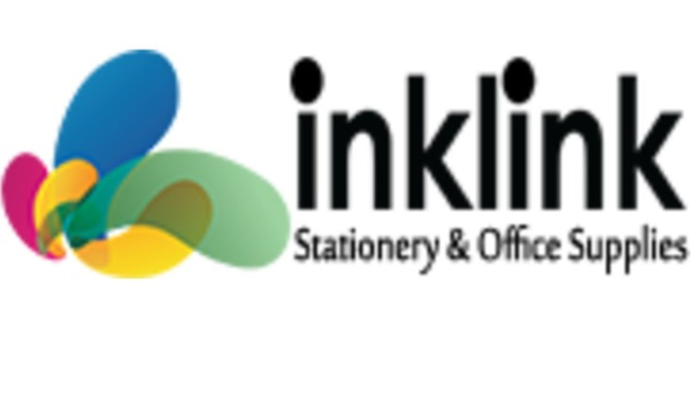 HiDubai-business-ink-link-stationery-trading-b2b-services-distributors-wholesalers-trade-centre-1-dubai