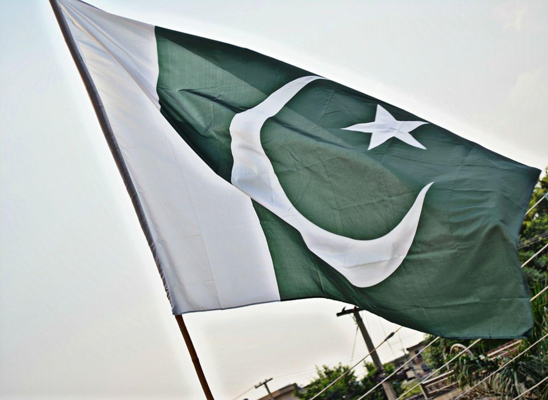 HiDubai-business-consulate-general-of-pakistan-government-public-services-embassies-consulates-umm-hurair-1-dubai-2