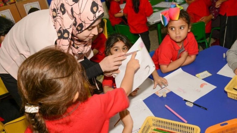 HiDubai-business-al-salam-community-school-office-b2b-services-holding-companies-al-nahda-2-dubai