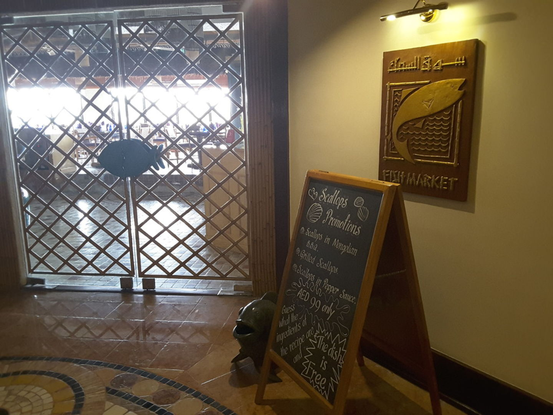 HiDubai-business-fish-market-food-beverage-restaurants-bars-al-rigga-dubai-2