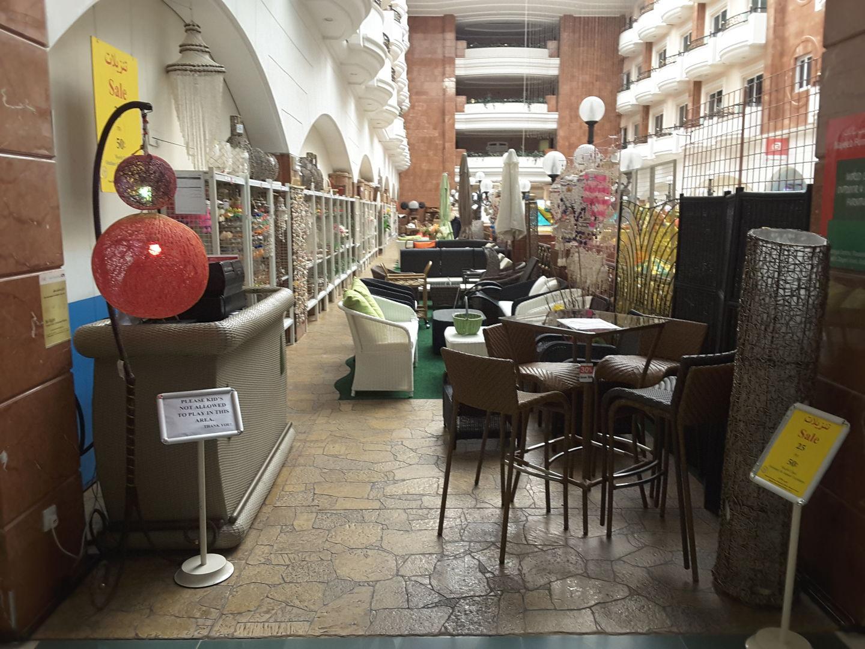 HiDubai-business-najeeb-furniture-home-furniture-decor-al-wasl-dubai-2