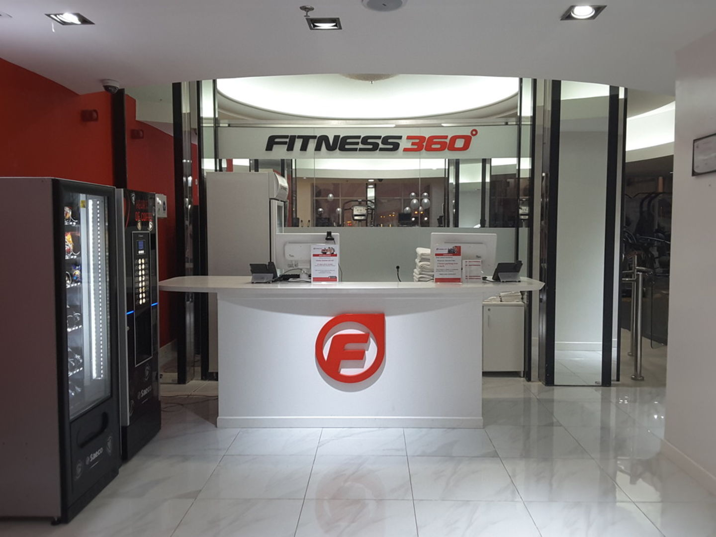 HiDubai-business-fitness-360-sports-fitness-gyms-fitness-centres-pools-al-wasl-dubai-4