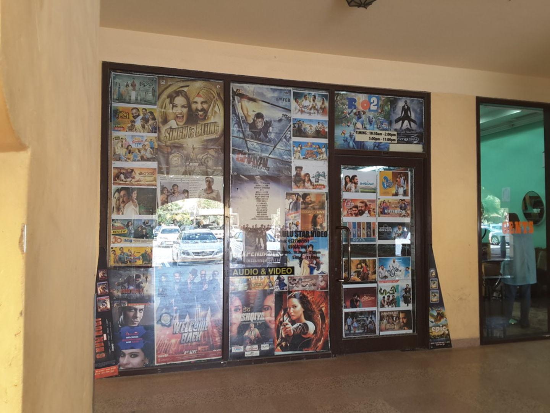 HiDubai-business-al-lulu-star-video-shopping-books-movies-music-muhaisnah-4-dubai-2