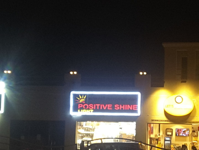 HiDubai-business-positive-shine-light-home-hardware-fittings-al-quoz-3-dubai-2