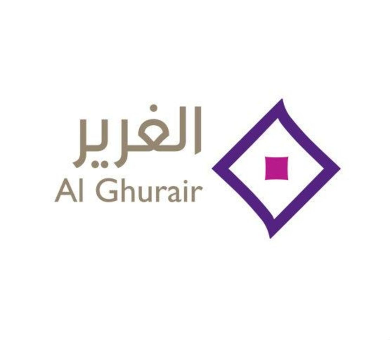 HiDubai-business-al-ghurair-national-investment-finance-legal-financial-services-al-muraqqabat-dubai