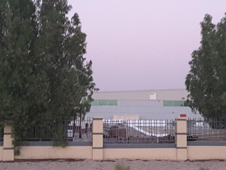 HiDubai-business-sigma-factory-for-steel-products-construction-heavy-industries-chemical-metal-companies-dubai-industrial-city-saih-shuaib-3-dubai-2