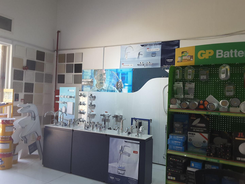 HiDubai-business-q-con-b2b-services-construction-building-material-trading-al-quoz-industrial-4-dubai-2