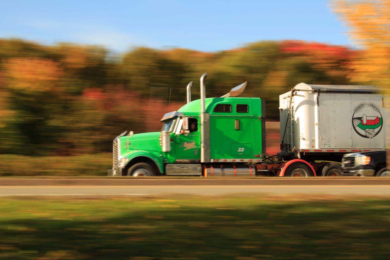 HiDubai-business-al-waseem-general-land-transport-shipping-logistics-distribution-services-ras-al-khor-industrial-3-dubai-2