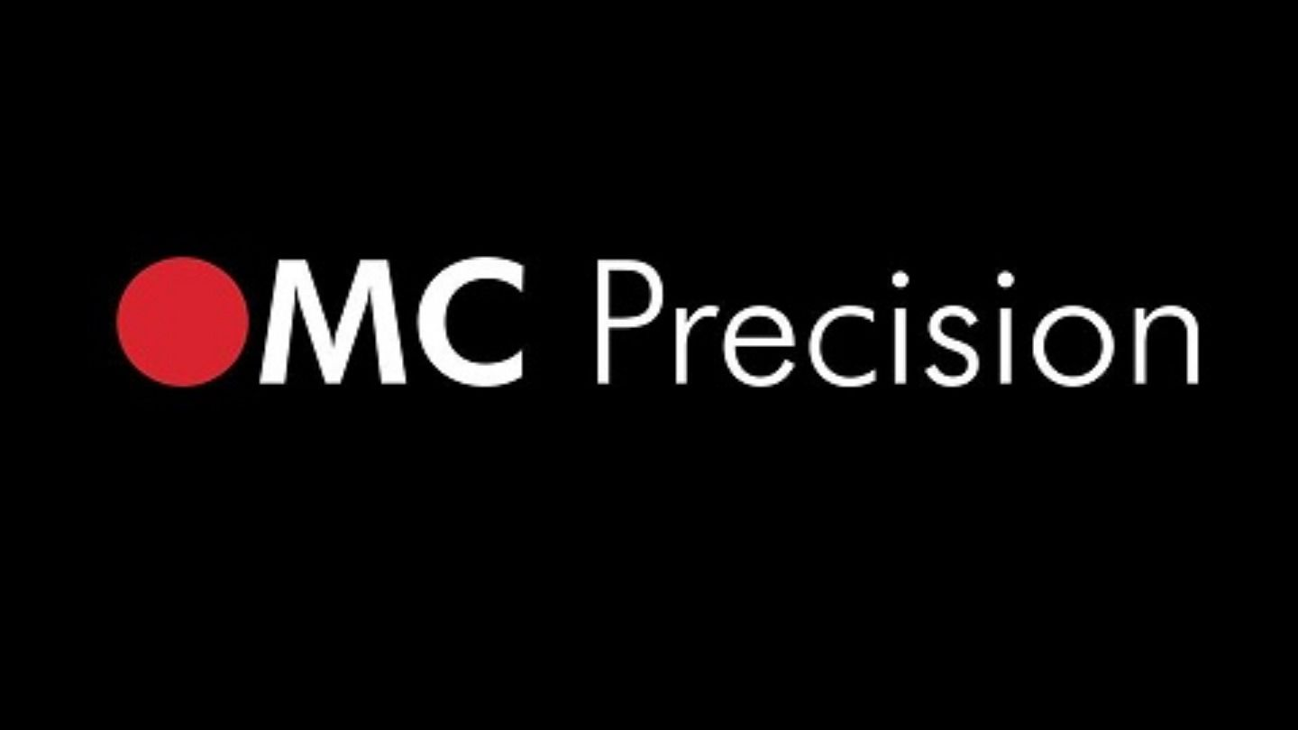 OMC Precision, (Design & Advertising agency) in Business Bay