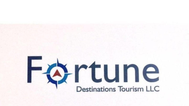 HiDubai-business-fortune-destinations-tourism-hotels-tourism-travel-ticketing-agencies-business-bay-dubai