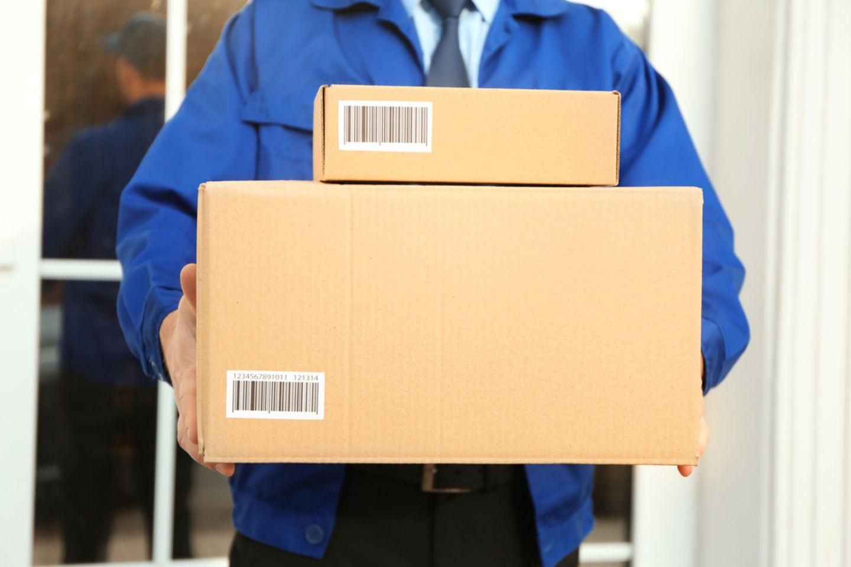 HiDubai-business-house-kraft-paper-shipping-logistics-distribution-services-business-bay-dubai-2