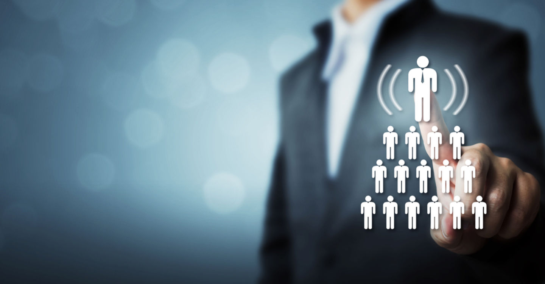 HiDubai-business-elite-recruitment-b2b-services-human-resource-management-al-garhoud-dubai