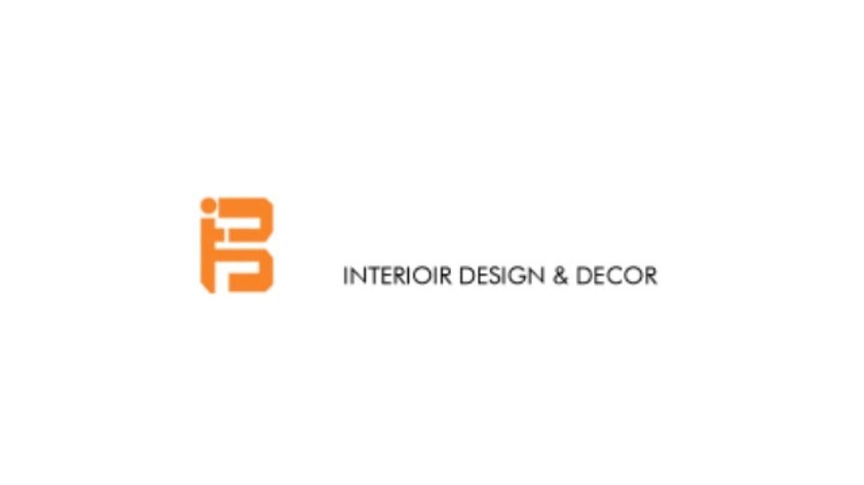 HiDubai-business-bin-saeed-interiors-home-interior-designers-architects-al-qusais-industrial-1-dubai