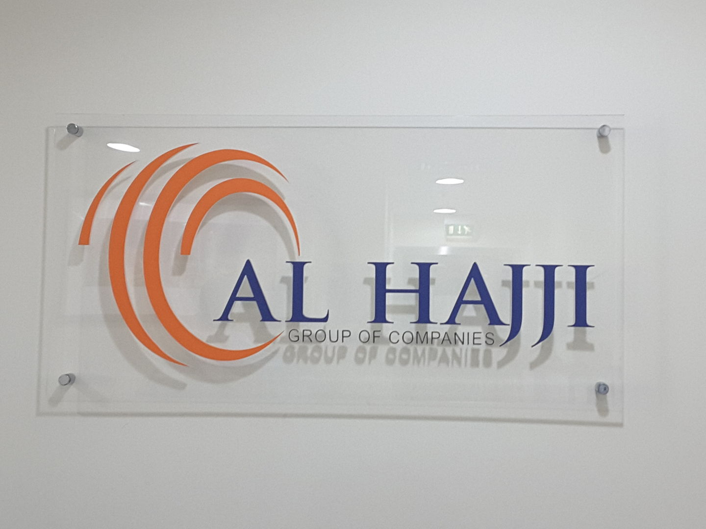 HiDubai-business-aljawhara-aljadeeda-building-cleaning-services-home-cleaning-services-al-garhoud-dubai-2