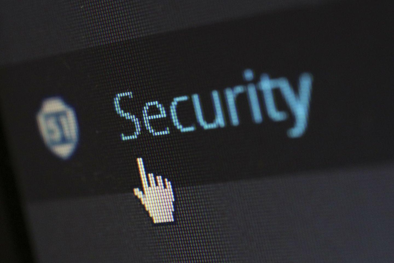 HiDubai-business-m-j-f-investments-b2b-services-safety-security-al-garhoud-dubai