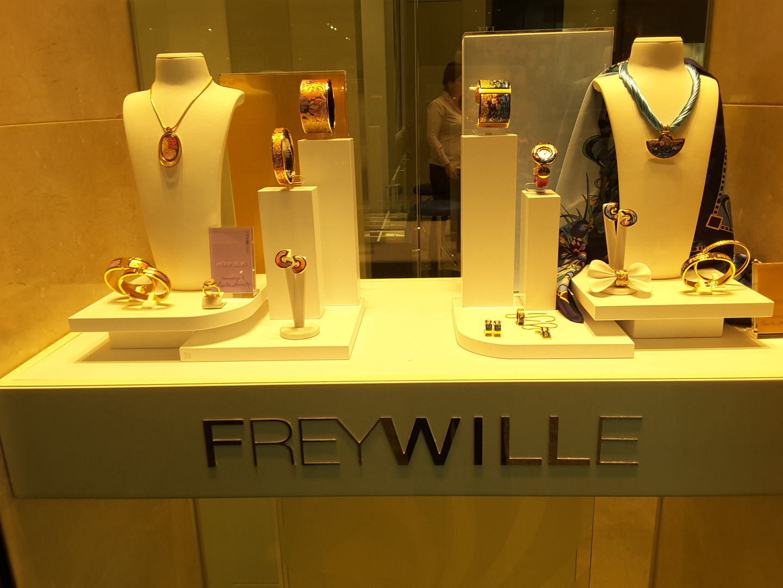HiDubai-business-frey-wille-shopping-fashion-accessories-al-barsha-1-dubai-2