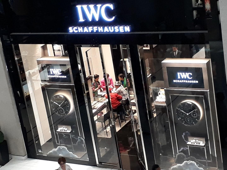 HiDubai-business-iwc-schaffhausen-shopping-watches-eyewear-burj-khalifa-dubai-2