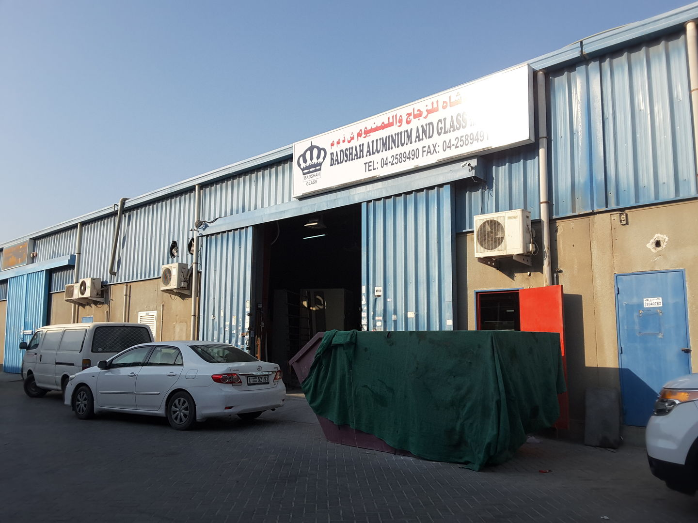 HiDubai-business-badshah-aluminium-and-glass-trading-co-b2b-services-distributors-wholesalers-al-qusais-industrial-1-dubai-2