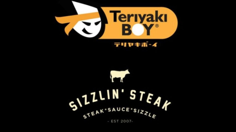HiDubai-business-teriyaki-boy-sizzling-steak-food-beverage-restaurants-bars-mankhool-dubai-1