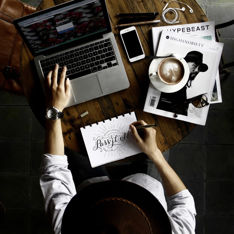 HiDubai-business-al-kawkab-al-naam-web-design-media-marketing-it-websites-portals-international-city-warsan-1-dubai-2