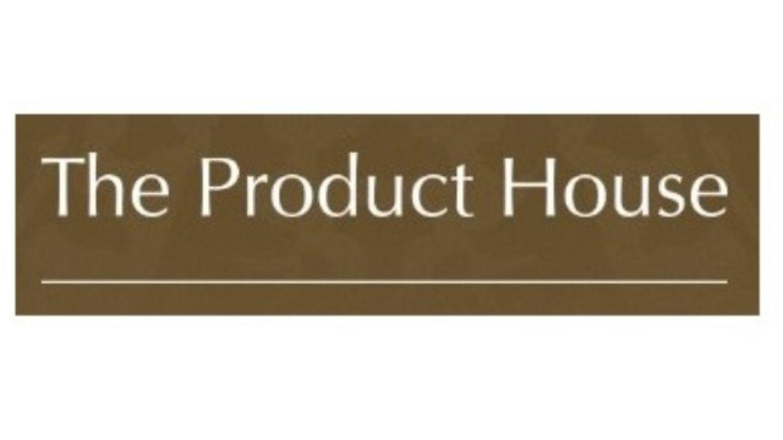 HiDubai-business-the-product-house-b2b-services-distributors-wholesalers-al-quoz-industrial-1-dubai