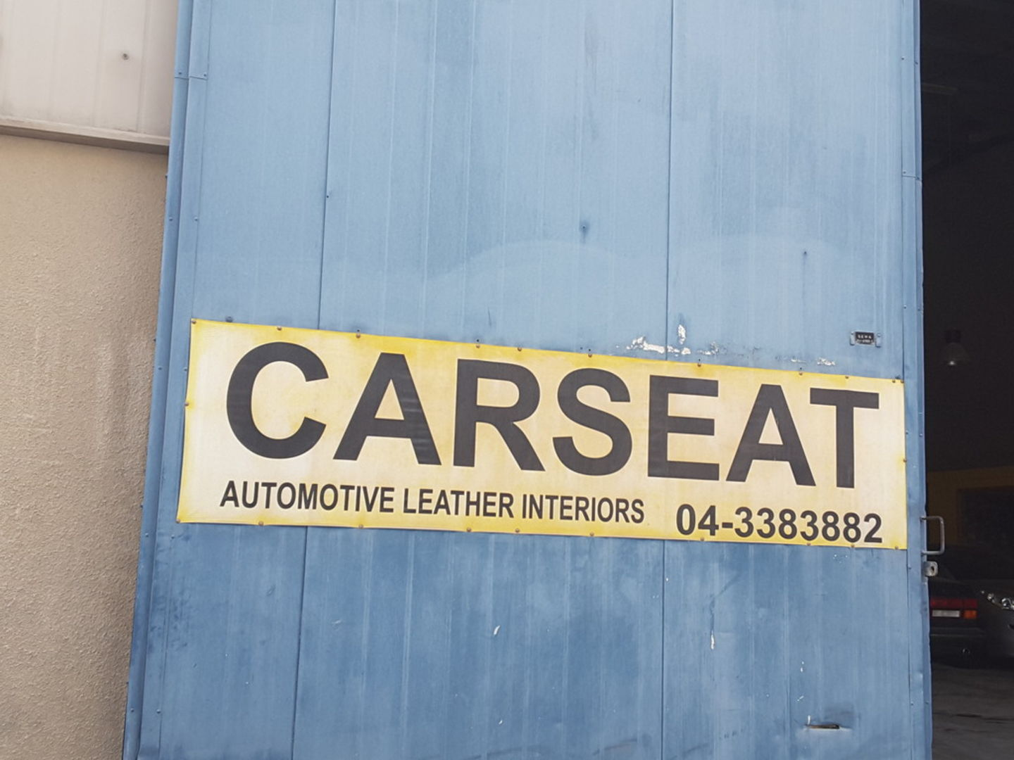 Walif-business-carseat-automotive-leather-interiors