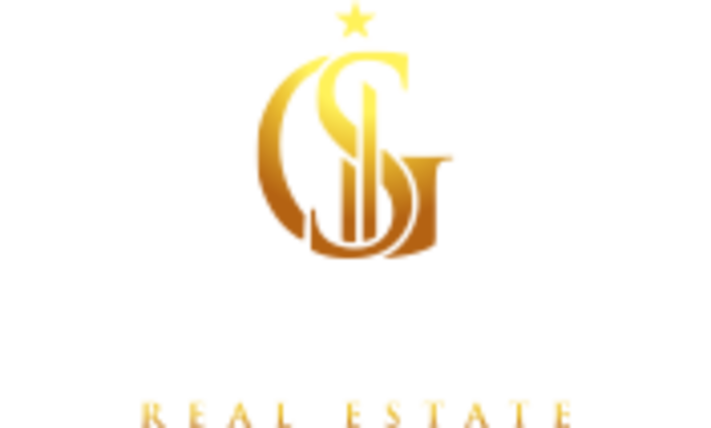 HiDubai-business-grand-star-real-estate-housing-real-estate-real-estate-agencies-business-bay-dubai