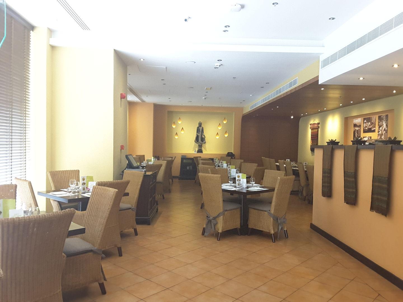 HiDubai-business-west-street-cuisines-restaurant-food-beverage-restaurants-bars-sheikh-zayed-road-2-trade-centre-2-dubai-2
