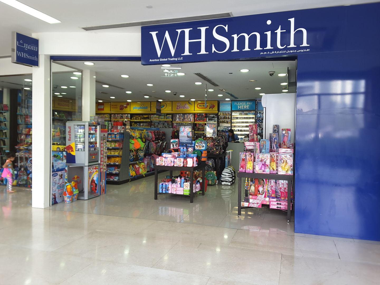 HiDubai-business-wh-smith-shopping-office-supplies-stationery-business-bay-dubai-2