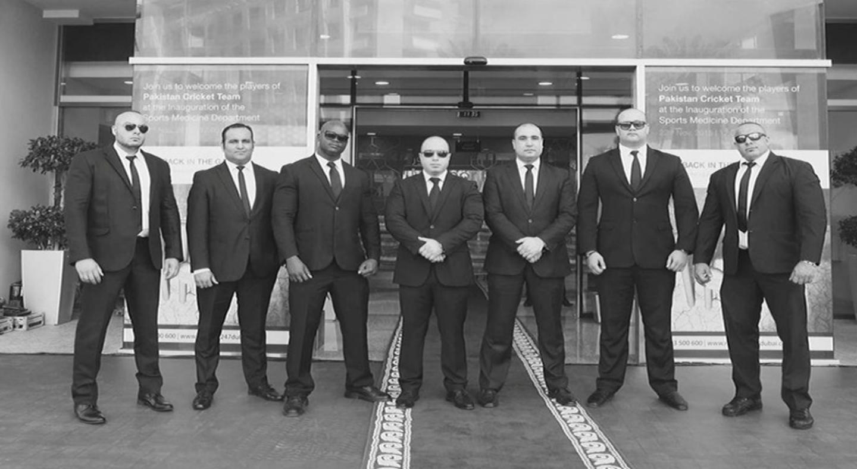 HiDubai-business-ipw-security-services-llc-b2b-services-safety-security-al-barsha-1-dubai