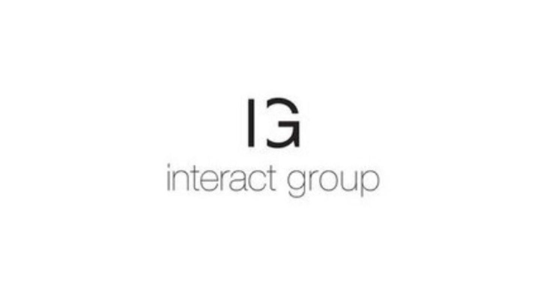 HiDubai-business-interact-group-international-home-interior-designers-architects-business-bay-dubai